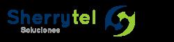 Sherrytel Soluciones Logo